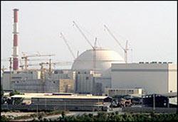 """""""İsrail, Ürdün'de nükleer santral yapıyor"""""""