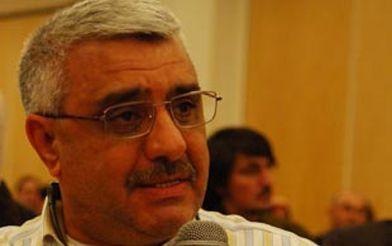 Ali Bulaç: Ergenekoncular AKP'yi ele geçirdi