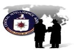 CIA Erdoğan'ı Neden Hedef Aldı?