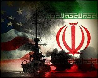 İRAN'dan ABD'ye Tehdit: Uçak Gemilerinizi Batırırız