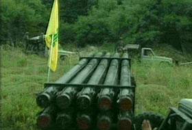 Hizbullah Korkusu Panikletiyor