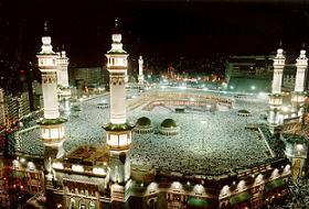Ateist yazardan Müslümanlara hakaret