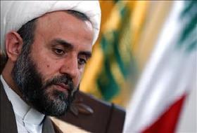 Hizbullah: Tekfirciler İsrail Hariç Tüm Milletler İçin Tehdit