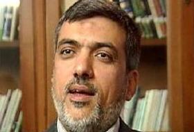 Hamas'dan Obama'nın Küstah Açıklamasına Flaş Yanıt