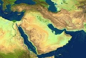 Ortadoğu'daki Çatışmalar Fransa'ya Yaradı