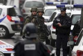 Fransız bakan: Barış olmazsa Filistin'i tanırız