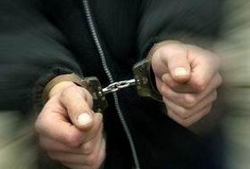 3 bin mahkum 'Yanlışlıkla' Tahliye Edildi