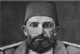 Tarihte bugün: Sultan II. Abdülhamit Vefat Etti