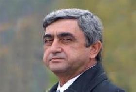 Ermenistan'dan 'taziye mesajı'na ilk cevap