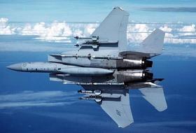 Suriye Uçakları Lübnan'ı Vurdu: 7 Ölü!
