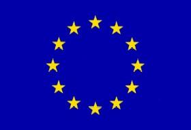 Avrupa Birliği'nin ilk Müslüman ülkesi