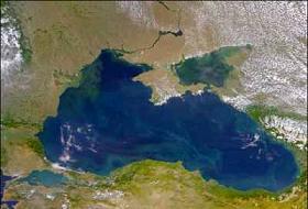 'Karadeniz'de Çok Büyük Petrol Rezervi Var' İddiası