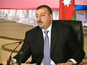 Azerbaycan ve Ermenistan Dağlık Karabağ için Anlaştı