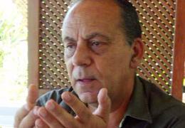 Bekir Coşkun: CHP'yi Neden Kapatsınlar