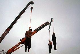 Irak'ta 7 kişi idam edildi