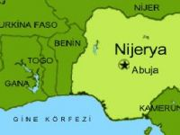 Nijerya'da  Boko Haram Saldırısı !