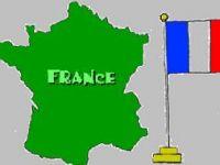Fransa, İran'ın Varlıklarını Dondurdu