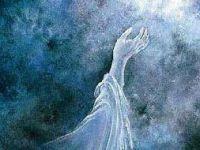 Her Güne Bir Dua (Münacat ve Yakarış)