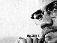 MALCOLM X'İN ŞEHADET ANI VE CENAZESİ