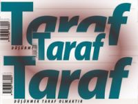 17 Aralık Operasyonu Taraf Üzerinden Başlatılacaktı