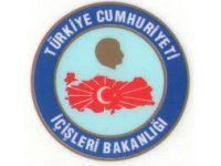 Belediye Başkanları Görevden Alındı