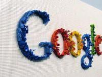 Google hakkında flaş karar