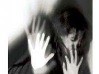 Kadına şiddet uygulayana psikolojik destek şartı