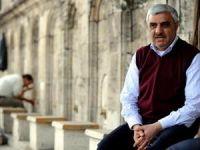 Ali Bulaç'ın Gülen Hakkında Yazdığı Şok Yazı