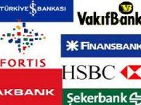 Faizsiz kamu bankaları yolda
