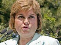 . AK Parti'nin İstanbul Mitingine Tansu Çiller de Katıldı