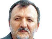 Yusuf Ziya Cömert: Kötü Bir Sınav Verdik