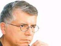 """""""Amerika ile Rusya, Suriye'de  Anlaşmak Üzere """""""