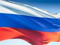 İsrail'in Moskova Büyükelçisi, Rusya Dışişleri'ne Çağrıldı