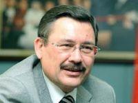 Gökçek'ten CHP'de Tasfiye Listesi