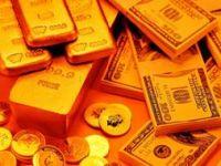 Siyonist  Uşağı Olan   Dünyanın En  Zengin Kişileri (Liste)