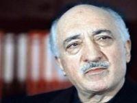 Fethullah Gülen Cevdet Türkyolu  Dövmüş