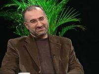 Ahmet Hakan ve İslamoğlu IŞİD'i Konuştular