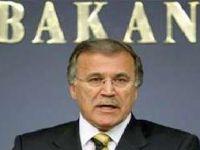 AKP Gitsin Çalışması Başlatıldı