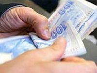 Son 5 yılda ödenen vergileri geri alabilirsiniz!