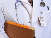 Suriye'de Doktor Sayısı 31 Binden 5 Bine Düştü