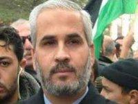 Hamas : İsrail Her Zaman İşgalci Güç