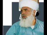 Adam İslam'ı Gayrı Menkul işi Zannediyor!