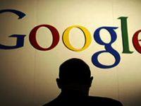15 Temmuz Ve Google