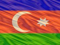 Başörtüsünü Yasaklayan Aliyev  Eşini Yardımcısı Yaptı