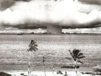 Hiroşima Katliamı'nın 75.Yılı