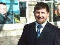 Rus Kuklası Kadirov Yeniden Aday Oldu