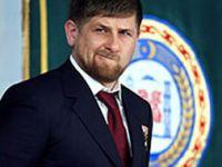 Kadirov'un Askerleri Sivillere Ateş Açtı