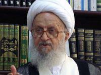 Müslümanlar Birbirlerini Öldüüyor, İsrail Huzurla İzliyor