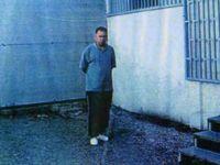 Abdullah Öcalan'ın Sorgu Görüntüleri