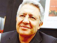 Zülfü Livaneli'nden Ali Babacan Çıkışı